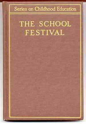 Image for THE SCHOOL FESTIVAL