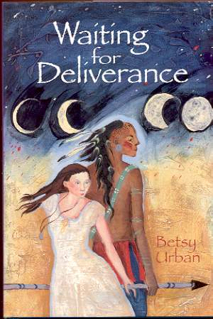 Image for WAITING FOR DELIVERANCE