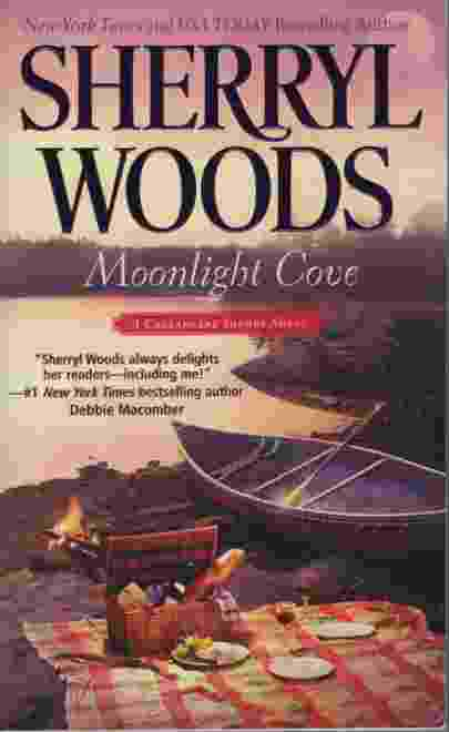 Image for MOONLIGHT COVE