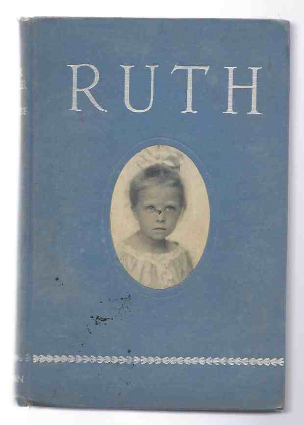 Image for RUTH [RUTH CARVER GARDNER]
