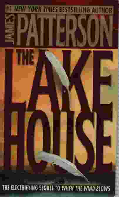 Image for THE LAKE HOUSE