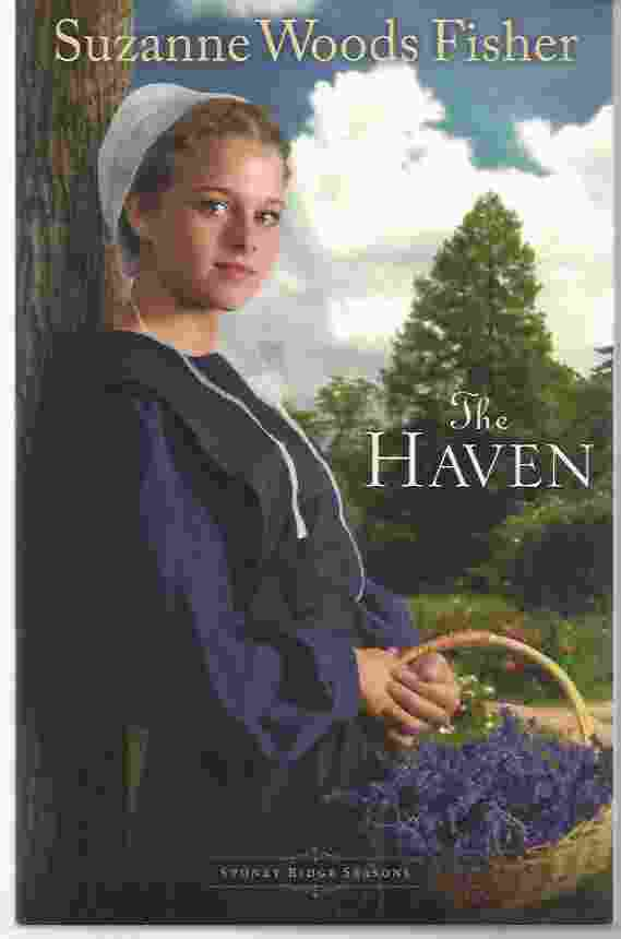 Image for THE HAVEN