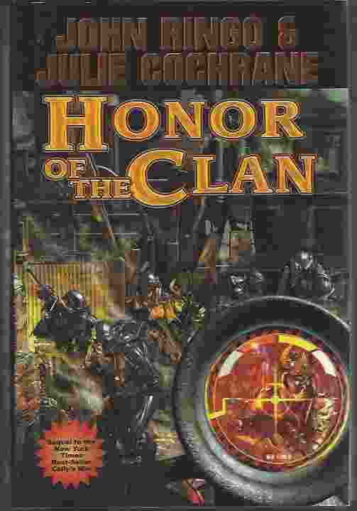 HONOR OF THE CLAN DOWNLOAD