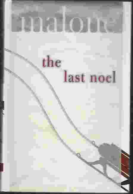 Image for THE LAST NOEL