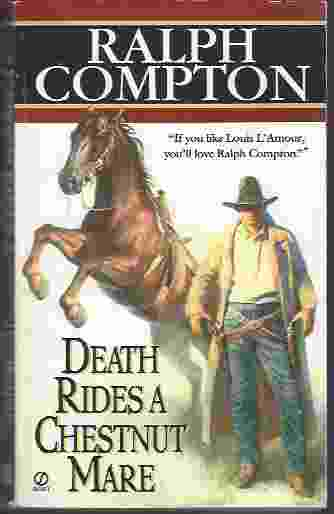 the ogallala trail compton ralph richards dusty
