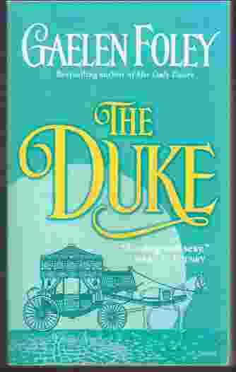 Image for THE DUKE