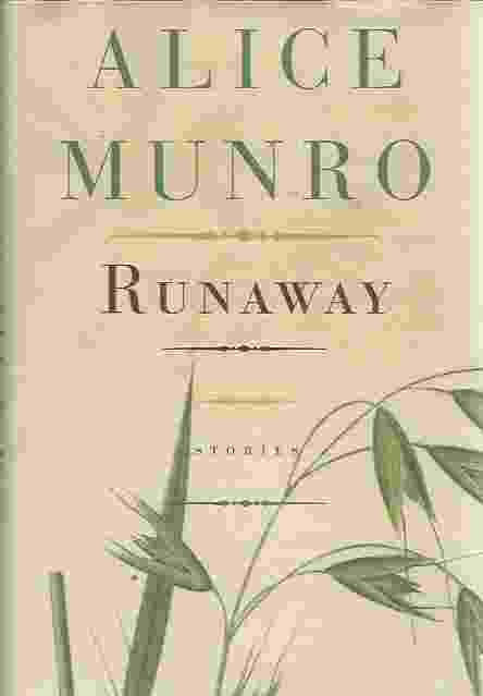 Image for RUNAWAY