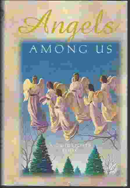 Image for ANGELS AMONG US