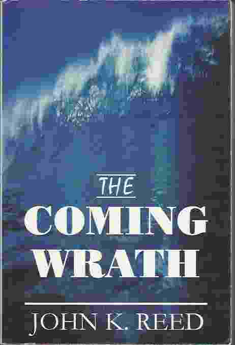 Image for THE COMING WRATH