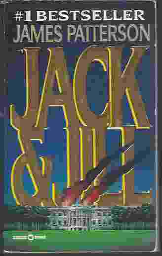 Image for JACK & JILL