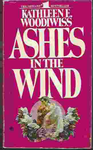 Image for ASHES IN THE WIND