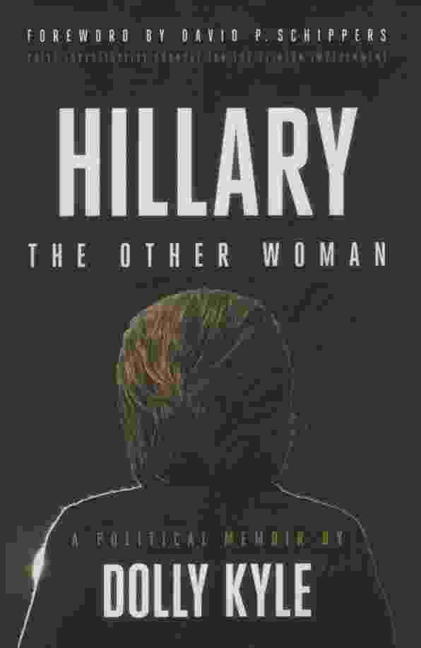 Image for HILLARY THE OTHER WOMAN
