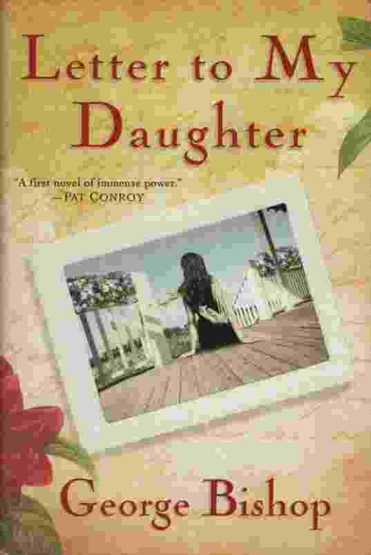 Image for LETTER TO MY DAUGHTER  A Novel