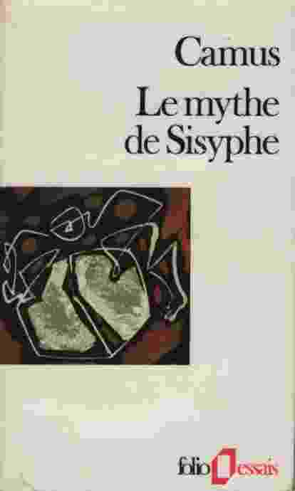 Image for LE MYTHE DE SISYPHE (FRENCH EDITION)