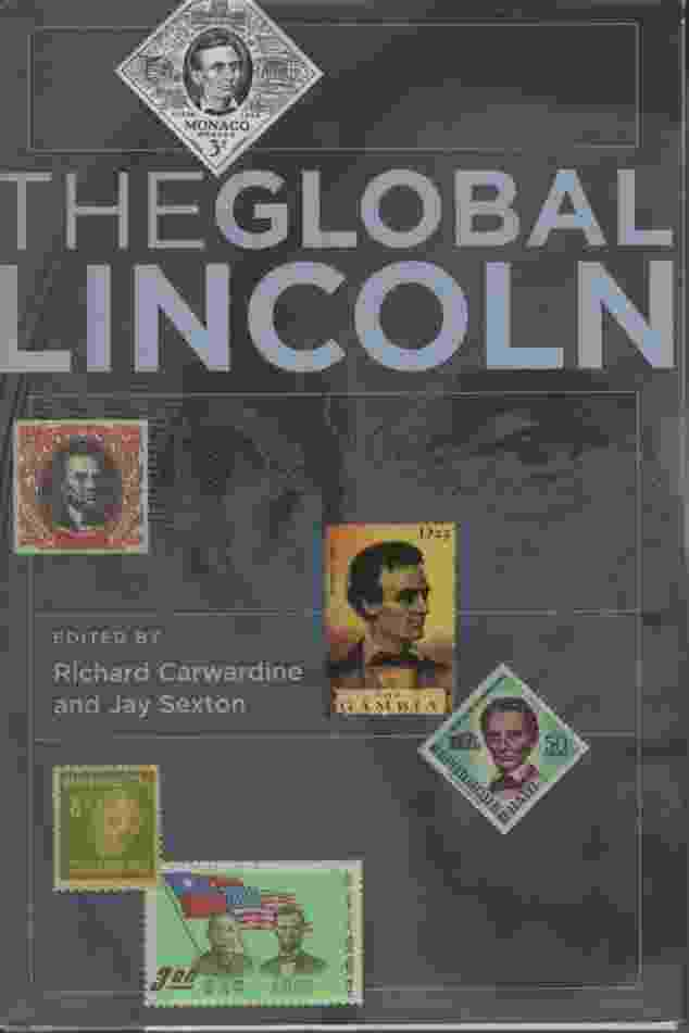 Image for THE GLOBAL LINCOLN