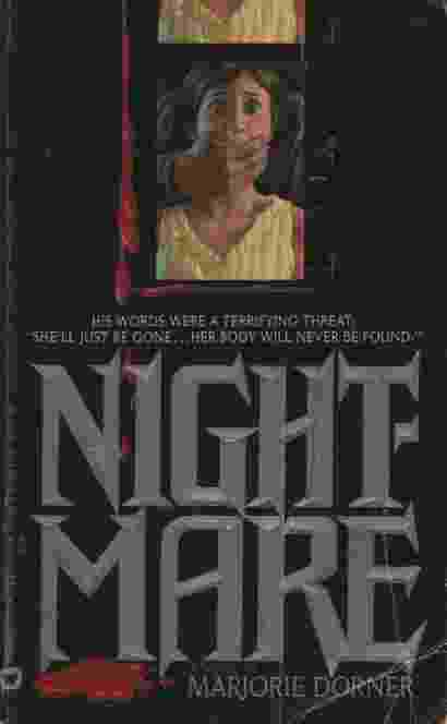 Image for NIGHTMARE