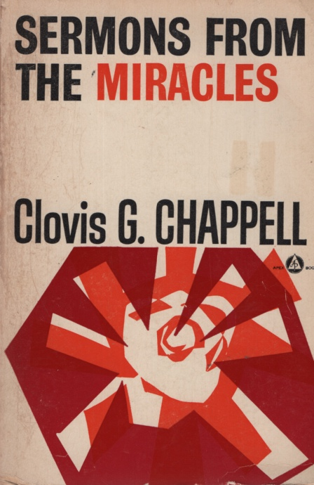 Image for SERMONS FROM THE MIRACLES