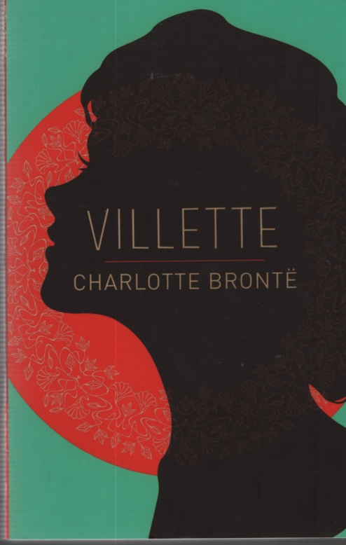 Image for VILLETTE