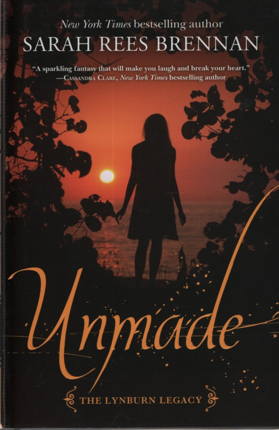 Image for UNMADE