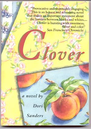 Image for CLOVER