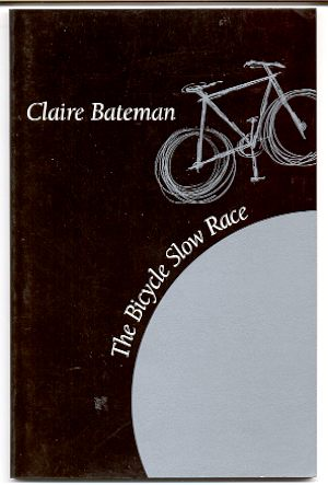 Image for THE BICYCLE SLOW RACE