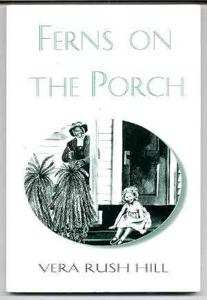 Image for FERNS ON THE PORCH