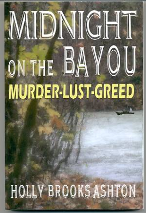Image for MIDNIGHT ON THE BAYOU