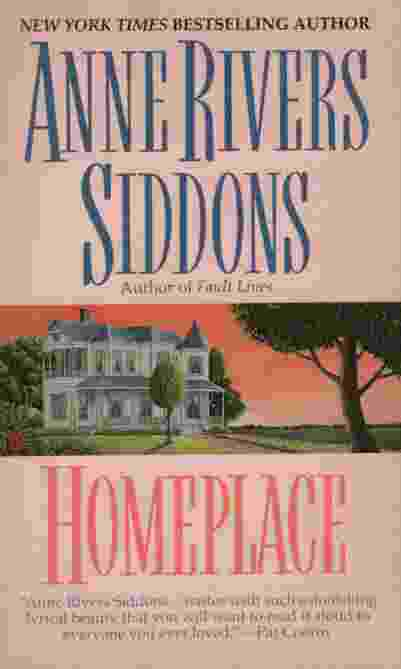 Image for HOMEPLACE