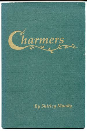 Image for CHARMERS