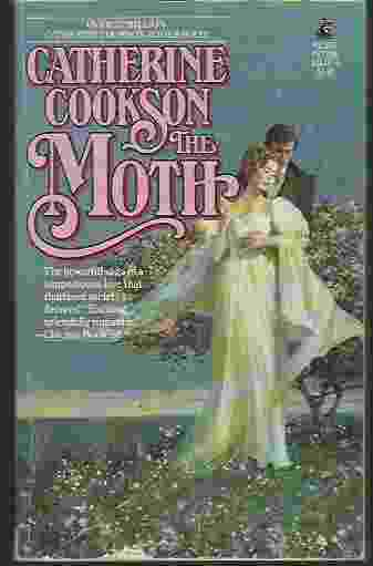 Image for THE MOTH