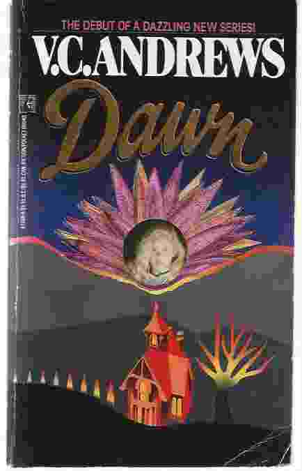 Image for DAWN