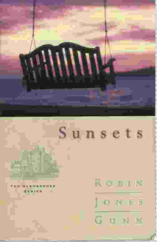 Image for SUNSETS