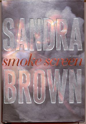 Image for SMOKE SCREEN