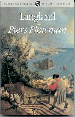Image for PIERS PLOWMAN